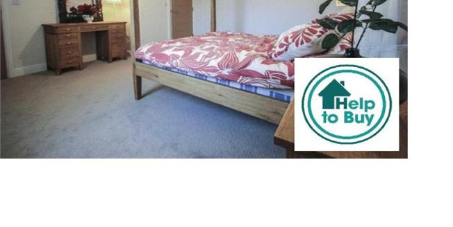 Offers in excess of £135,000, 5 Bedroom Town House For Sale in Quarry Hill Fold