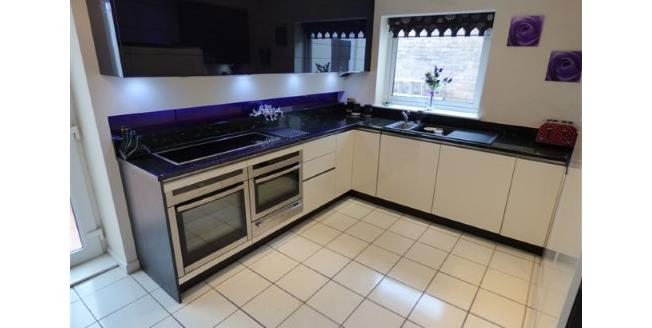 £229,950, 4 Bedroom Detached House For Sale in Colne, BB8