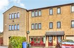 House for sale in Acresfield with Entwistle Green