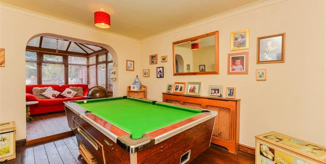 Offers Over £200,000, 3 Bedroom Semi Detached House For Sale in Halton, LA2