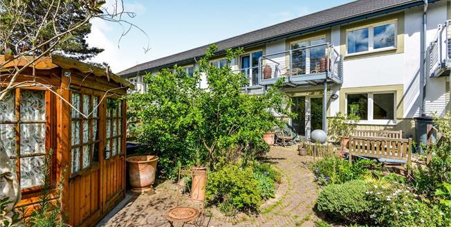 Asking Price £280,000, 3 Bedroom Terraced House For Sale in Halton, LA2