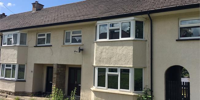 Asking Price £120,000, 3 Bedroom Terraced House For Sale in Lancaster, LA1