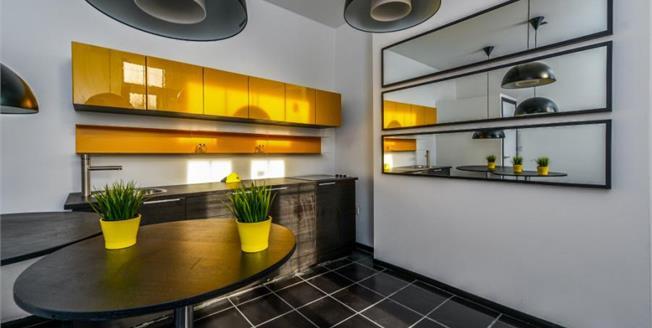 Guide Price £125,000, 2 Bedroom Maisonette For Sale in Morecambe, LA3