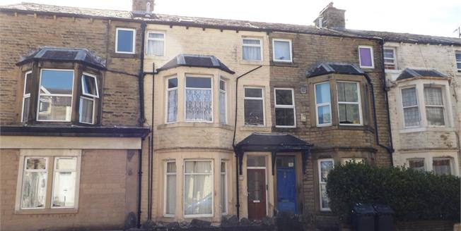 Asking Price £90,000, 3 Bedroom Terraced House For Sale in Lancashire, LA4