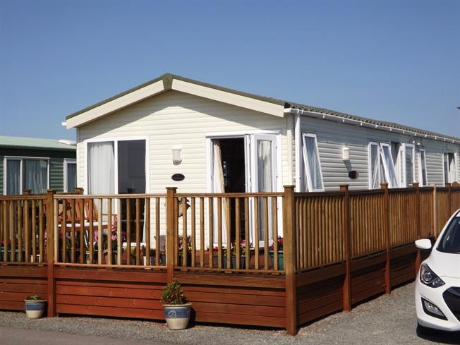 3 bedroom mobile home for sale in morecambe for offers