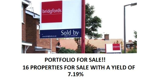 Price on Application, 2 Bedroom Flat For Sale in Lytham St. Annes, FY8