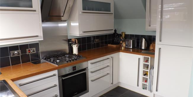 Asking Price £124,950, 3 Bedroom Terraced House For Sale in Rainhill, L35