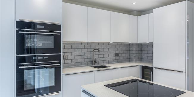 Price on Application, 3 Bedroom Terraced House For Sale in Abram, WN2
