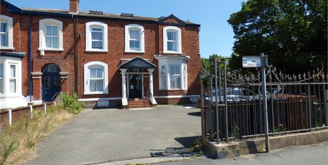 Asking Price £275,000, For Sale in Southport, PR8
