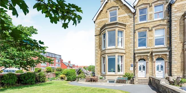 Asking Price £545,000, 10 Bedroom Semi Detached House For Sale in Lytham St. Annes, FY8