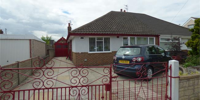 Asking Price £180,000, For Sale in Liverpool, L10