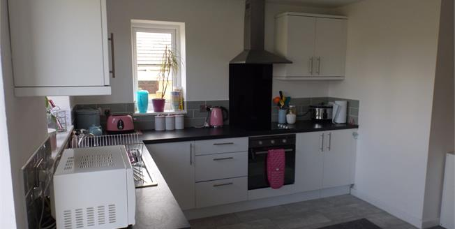 Asking Price £125,000, 3 Bedroom Semi Detached House For Sale in Wigan, WN5