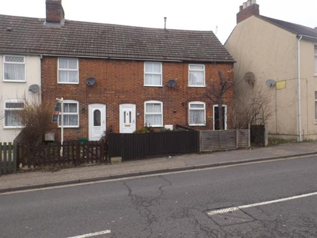 Colchester Co4 Asking Price 130000 Approximate Monthly Repayment