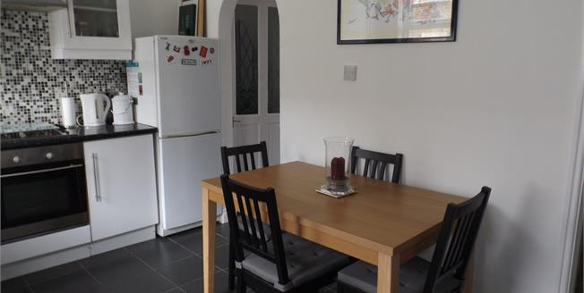 Offers in the region of £90,000, 3 Bedroom Terraced House For Sale in Hindley, WN2