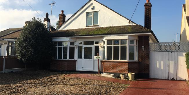 Asking Price £350,000, For Sale in Rochford, SS4