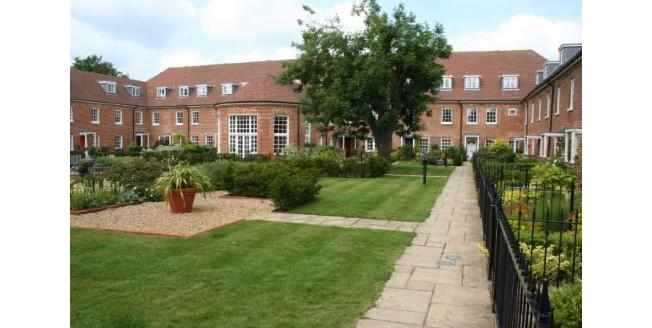 Offers in excess of £360,000, End of Terrace House For Sale in Tattingstone, IP9