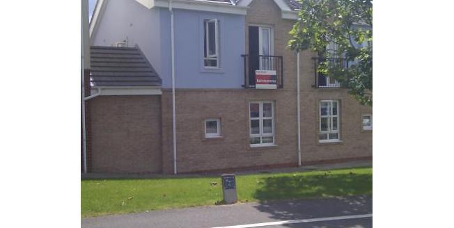 £87,000, 1 Bedroom Maisonette For Sale in Lincoln, LN2