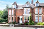House for sale in Hurst Green with Freeman Forman