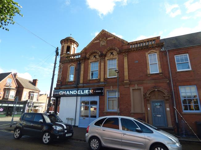 2 bedroom flat for sale in nottingham for guide price 80000 long eaton ng10 guide price 80000 approximate monthly repayment aloadofball Image collections
