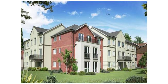 £177,950, 1 Bedroom Flat For Sale in Devon, EX14