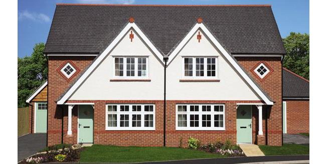 £284,995, 3 Bedroom House For Sale in Devon, EX4