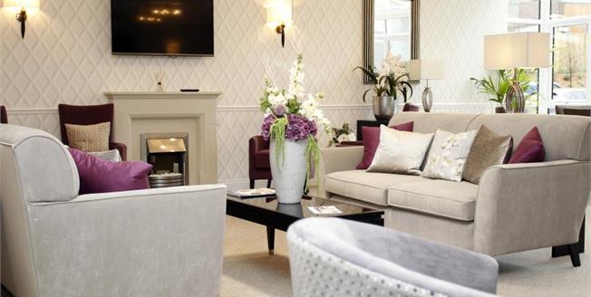 £229,950, 1 Bedroom Ground Floor Flat For Sale in Newquay, TR7