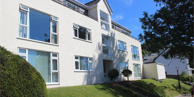 Asking Price £359,000, 3 Bedroom Flat For Sale in Beer, EX12