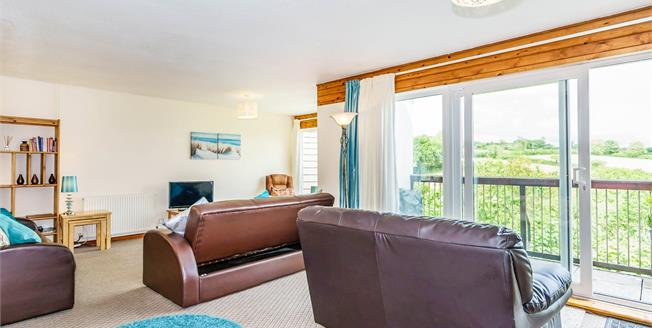 Guide Price £70,000, 3 Bedroom End of Terrace House For Sale in St. Anns Chapel, PL17
