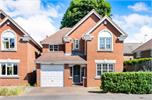 House for sale in Sutton with Gascoigne Pees