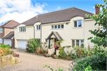 House for sale in South Croydon with Bairstow Eves