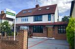 House for sale in Addlestone with Gascoigne Pees