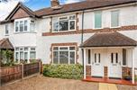 House for sale in Byfleet with Gascoigne Pees