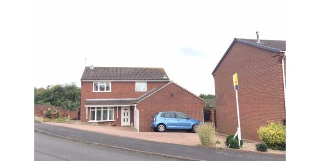 Asking Price £290,000, For Sale in Loughborough, LE11