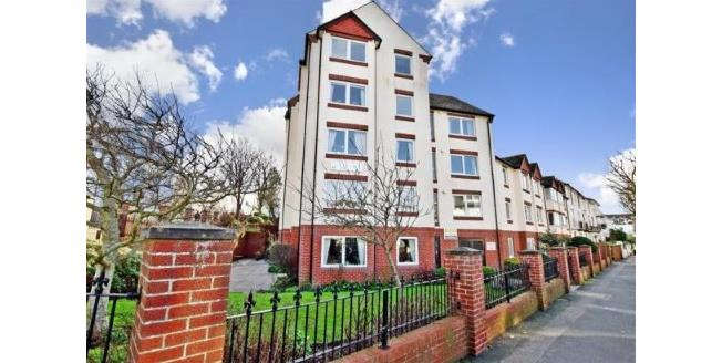 Asking Price £130,000, 1 Bedroom Flat For Sale in Brighton, BN1
