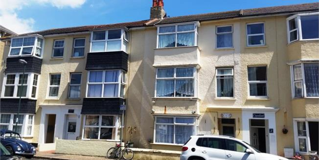 Asking Price £795,000, 15 Bedroom House For Sale in Bognor Regis, PO21