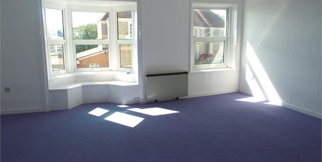 Guide Price £170,000, 2 Bedroom Flat For Sale in Bognor Regis, PO21