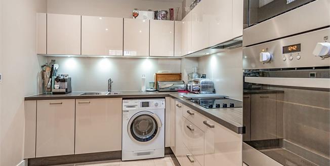 Asking Price £325,000, 3 Bedroom End of Terrace House For Sale in Bognor Regis, PO21