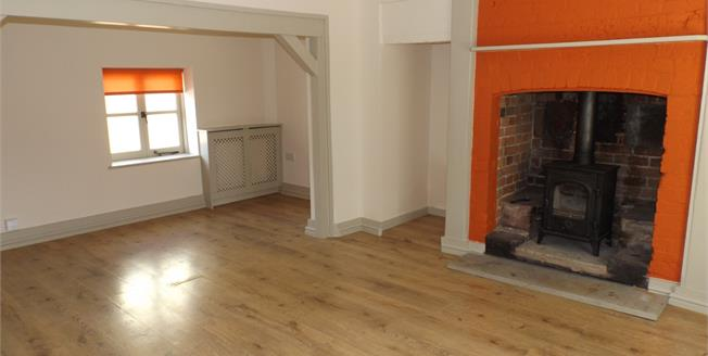 Asking Price £360,000, 3 Bedroom Semi Detached Cottage For Sale in Bognor Regis, PO22
