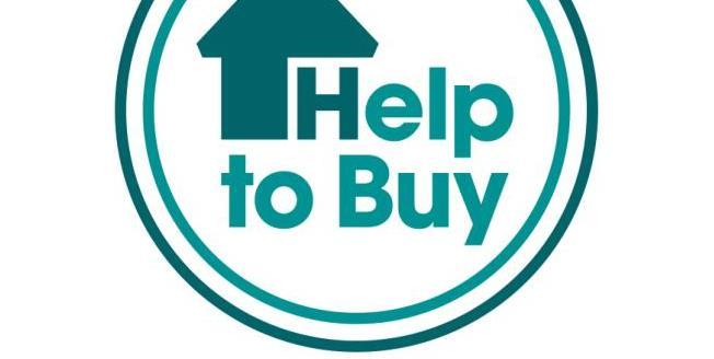 £335,000, 1 Bedroom Flat For Sale in Croydon, CR0