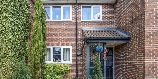Offers in excess of £450,000, 3 Bedroom Terraced House For Sale in Croydon, CR0