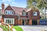House for sale in CR8 with Bairstow Eves