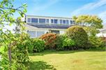 House for sale in Abersoch with Beresford Adams