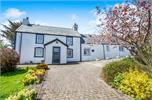 House for sale in Aberdaron with Beresford Adams